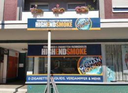 Highendsmoke (Dortmund-Asseln)