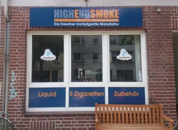 Highendsmoke (Bremen)