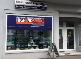Highendsmoke (Dortmund)