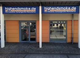 Highendsmoke (Dresden)