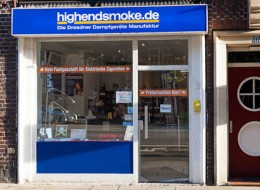 Highendsmoke (Hamburg)