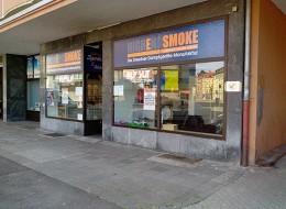 Highendsmoke (Ludwigshafen)
