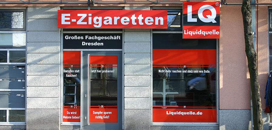 Liquidquelle® (Dresden)