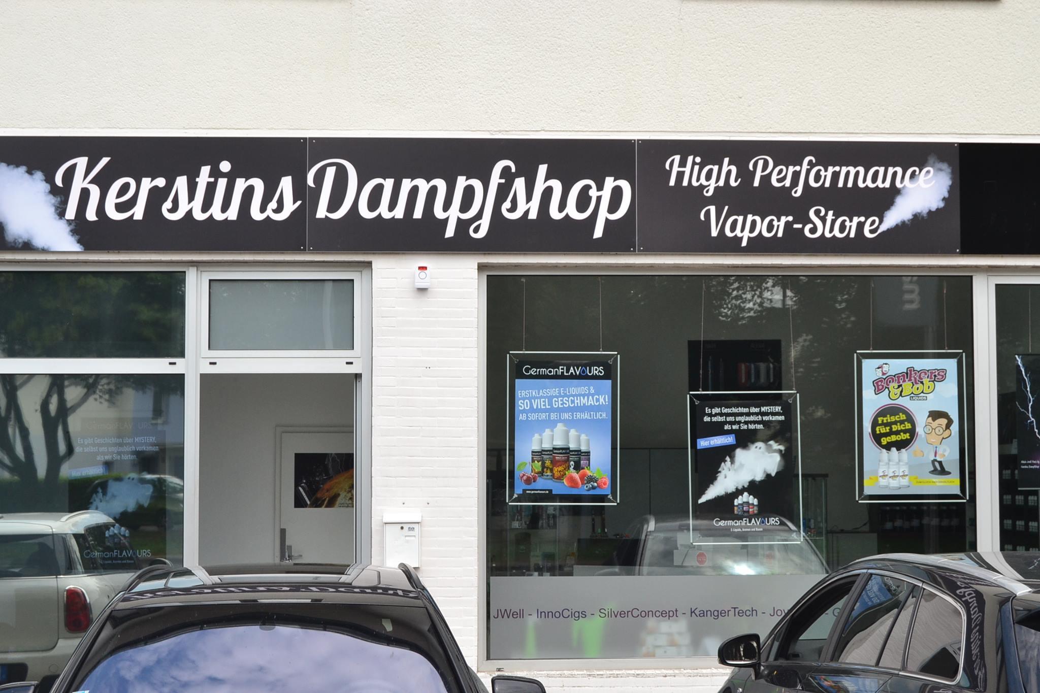 Lengeschäft Köln e zigaretten shop in deiner nähe kerstins dfshop köln porz