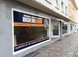 Highendsmoke (Kassel)
