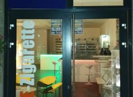 Highendsmoke (Freiburg)