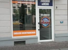 Highendsmoke (Leipzig)