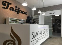 Smokerstore Kassel