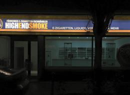 Highendsmoke (Bonn)
