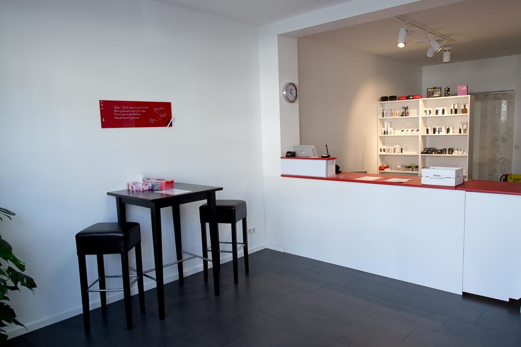 e zigaretten shop in deiner n he esmokershop m lheim an der ruhr. Black Bedroom Furniture Sets. Home Design Ideas
