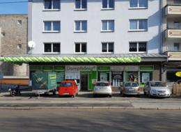Dampfkönig 24 (Essen-Huttrop)