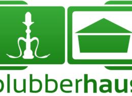 Blubberhaus Wiesbaden