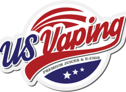 US Vaping Cologne