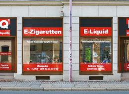 Liquidquelle® Chemnitz