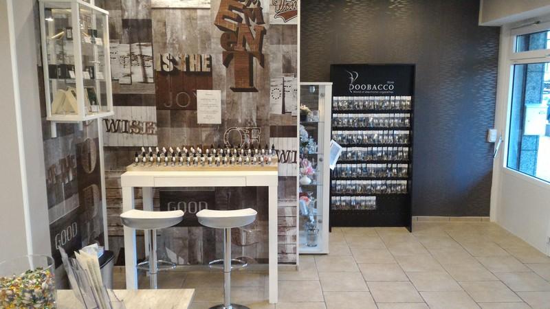 Lengeschäft Köln e zigaretten shop in deiner nähe high performance vapor store köln