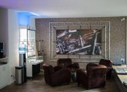 SmokerStore Aachen