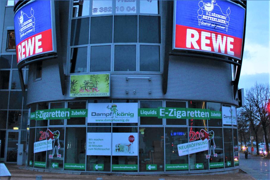 Dampfkönig 24 (Berlin)