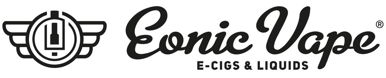 e zigarette essen